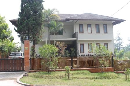 Villa Anjali 6 Kamar Swimpool