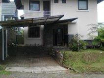Villa Erni 4 Kamar