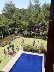 Villa Murah Untuk Rombongan