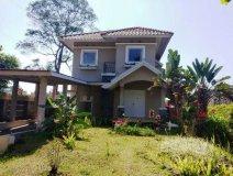Villa Ocep 2 Kamar