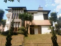 Villa Gajah 5 Kamar Swimpool