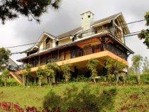 Villa Onavit 4 Kamar